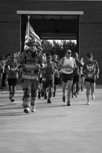 Tunnels to Towers 5K 2016-26
